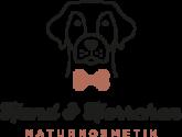 Hund & Herrchen Logo (250)